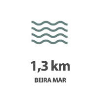 tub-beira-mar